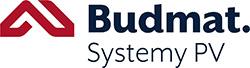 Systemy PV Budmat